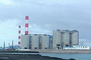 Vụ tai nạn làm 4 người chết ở nhiệt điện Duyên Hải là do ngạt khí