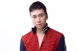 Không phải Sơn Tùng, Bích Phương, Karik đang thắng thế tại Zing Music