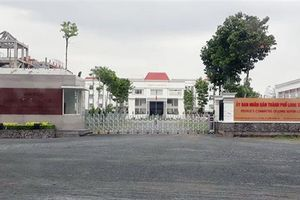 Con Chủ tịch tỉnh phải thi lại công chức: 'Không ưu ái'