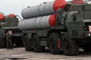 Tin quân sự: Thổ Nhĩ Kỳ sẽ không cho Mỹ chạm vào S-400