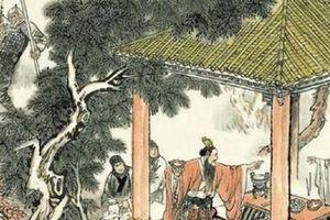 Giải mã Tam quốc: 'Hoàng thất', 'hoạn quan' và con đường của Tào-Lưu