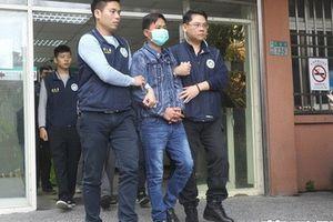 Vụ khách Việt 'mất tích': Doanh nghiệp đưa khách sang Đài Loan nói gì?