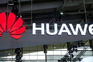 Hai nhân viên Huawei 'mất tích' bí ẩn sau khi phanh phui chuyện nội bộ công ty