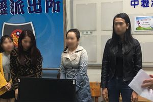 Hôm nay, Hà Nội xử lý doanh nghiệp liên quan khách Việt 'mất tích' ở Đài Loan