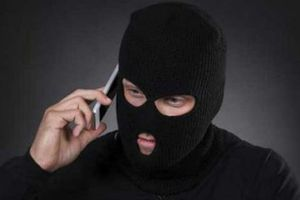 'Phù phép' số điện thoại, giả danh TAND TP.Cần Thơ để hù dọa, lừa đảo