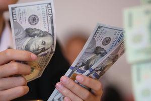 Bắt nữ môi giới cho phóng viên tống tiền doanh nghiệp 70.000 USD