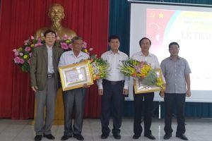 Văn phòng Tỉnh ủy Nghệ An triển khai nhiệm vụ năm 2019