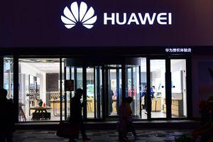 Hai nhân viên Huawei mất tích bí ẩn sau khi 'bóc mẽ' công ty