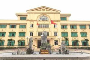 Bắc Giang: Chủ tịch huyện Lục Nam giải quyết khiếu nại sai luật