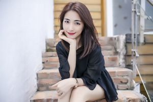 Công Phượng 'lên đời', Hòa Minzy có tiếc nuối?