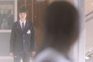 Tập 1 phim truyền hình live-action 'I's - Aizu' lên sóng: Màu sắc mới cho học đường Nhật Bản