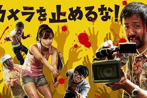 'One Cut of the Dead': Bước tiến mới của dòng phim zombie