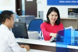 Công an Hà Nội khởi tố vụ án lừa đảo, Ngân hàng Việt Á khuyến cáo người dân