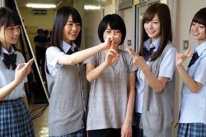 Những điều khác biệt của nền giáo dục Nhật Bản khiến cả thế giới nghiêng mình kính phục