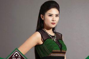 Thông báo về việc thay đổi thời gian tổ chức Lễ hội văn hóa thổ cẩm Việt Nam lần thứ I