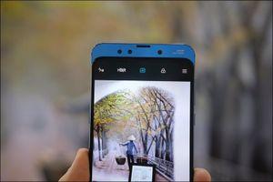 Xiaomi bán Mi Mix 3 tại Việt Nam giá 12,99 triệu đồng