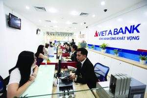 Khởi tố nhóm lừa đảo hàng trăm tỷ tại VietABank