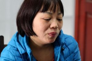Vụ nữ phóng viên tống tiền 70.000 USD: Người môi giới sa lưới