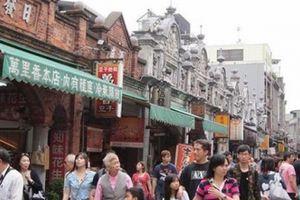 Sau vụ 152 khách Việt bỏ trốn: Đài Loan tạm dừng cấp visa Quan Hồng
