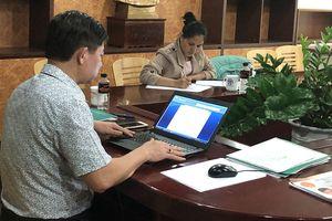17/152 du khách 'mất tích' tại Đài Loan bị tạm giữ để điều tra