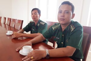 Tai nạn ở Nhiệt điện Duyên Hải: Giây phút thập tử nhất sinh dưới trạm bơm