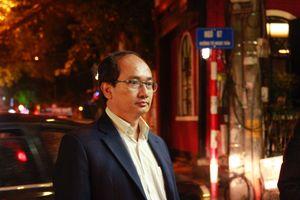 Giám đốc lữ hành Saigontourist thông tin chi tiết vụ đánh bom xe chở du khách Việt