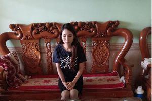 TP HCM: Bán danh hiệu 'hoa hậu' giá 350 triệu đồng