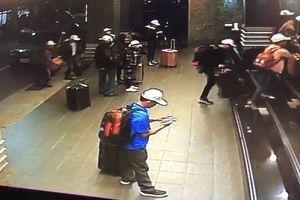 Bộ VHTT&DL yêu cầu tăng cường kiểm tra, xử lý núp bóng du lịch để đưa người ra nước ngoài trái phép