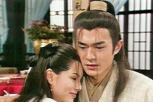 Lý do cố nhà văn Kim Dung từng thừa nhận Thần điêu đại hiệp là tác phẩm thất bại nhất của mình