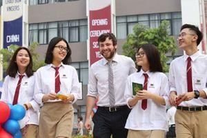 Tốt nghiệp tại nước ngoài, cử nhân y khoa phải học thêm văn bằng bổ sung để hành nghề ở Việt Nam