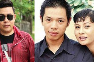 Những cuộc hôn nhân được tính bằng ngày của Quang Lê, Quang Hiếu, Cát Phượng