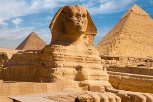 Ai Cập và 7 điểm du lịch hấp dẫn nhưng không nên đi vì sự an toàn