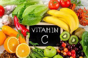 Muốn ngủ ngon, hãy tích cực bổ sung 3 loại vitamin này