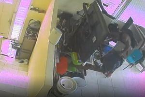 Trộm đột nhập nhà gia đình gốc Việt ở Hawaii