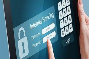 Cảnh báo thủ đoạn giả danh chiếm đoạt tài sản qua tài khoản ngân hàng