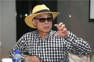 Đạo diễn nổi tiếng người Hồng Kông Lâm Lĩnh Đông đột tử tại nhà riêng