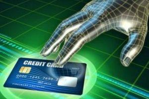Công an bất ngờ gọi điện điều tra tài khoản ngân hàng...