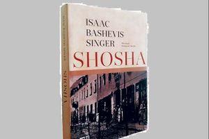 Có cuốn sách mới nào bằng tiếng Yiddish không?
