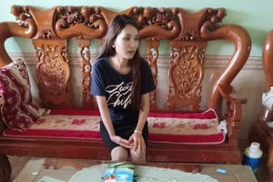 Cơ quan Công an đang xem xét vụ việc có dấu hiệu mua bán 'danh hiệu hoa hậu' liên quan Công ty Nhung Trần