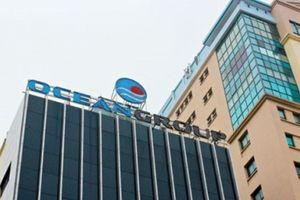 Người liên quan với Phó Tổng giám đốc Ocean Group bị phạt 40 triệu đồng