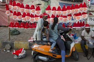 Ấn Độ thắt chặt quản lý thương mại điện tử