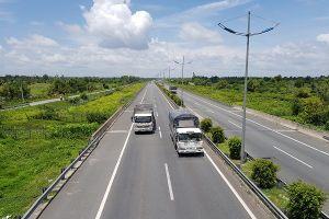 Cao tốc TPHCM - Trung Lương ngưng thu phí để nâng cấp, sửa chữa
