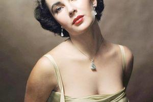 Sức hấp dẫn bí ẩn của 'huyền thoại sắc đẹp' số 1 Hollywood