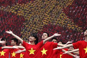 Cần 'đổi mới tư duy' để Việt Nam thịnh vượng