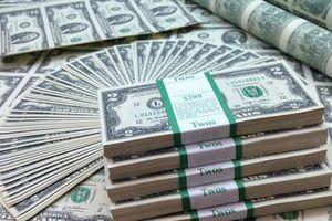 Cuối năm thừa tiền, công ty thưởng vui mỗi nhân viên vài chục tỷ