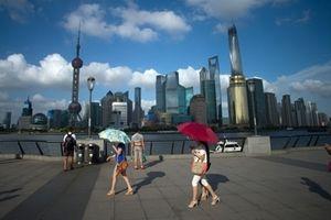Trung Quốc: Bùng phát 'trào lưu' bỏ phố về làng
