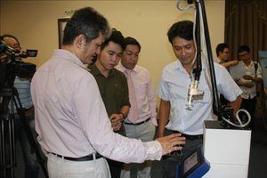 Thí điểm cơ chế đặc thù cho TP Hồ Chí Minh - Bài 1: Phát huy hiệu quả nguồn nhân lực
