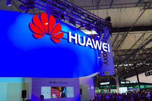 2 nhân viên Huawei 'mất tích' sau khi tố cáo công ty
