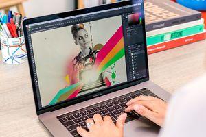 Vì sao Macbook Pro Core i9 với đồ họa Vega hơn 160 triệu đồng không hấp dẫn?