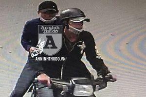 Hà Nội: Bắt giữ tên trộm 'dị', chuyên nhắm xe máy ở nơi khó ngờ, rồi tiêu thụ tận… TP.HCM